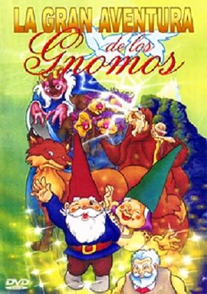 Watch Gnomes Trolls 2 2015 Full Movie Online Free Download