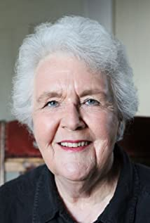 stephanie cole mdstephanie cole doc martin, stephanie cole actress, stephanie cole facebook, stephanie cole obituary, stephanie cole md, stephanie cole imdb, stephanie cole uta, stephanie cole ent toledo, stephanie cole tenko, stephanie cole net worth, stephanie cole adams, stephanie cole movies, stephanie cole hill, stephanie cole missouri, stephanie cole age, stephanie cole author, stephanie cole images, stephanie cole hill lockheed martin, stephanie cole kalamazoo mi, stephanie cole seattle