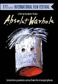 Absolut Warhola Watch Full Movie Free Online