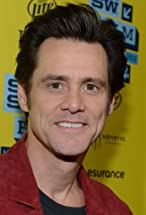 Jim Carrey's primary photo
