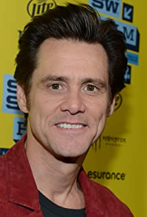 jim carrey imdb jim carrey picture