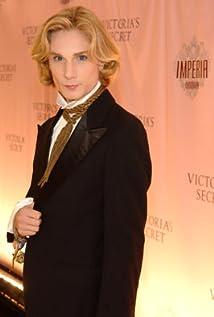 Austin Scarlett Picture