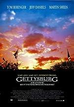 Gettysburg(1993)