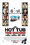'Hot Tub Time Machine 2' filming in June, John Cusack may return