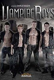 Vampire Boys(2011) Poster - Movie Forum, Cast, Reviews