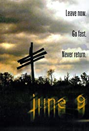 June 9 (2008) Poster - Movie Forum, Cast, Reviews