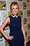 The 100 Stars Eliza Taylor and Bob Morley Are Keeping Real-Life Marriage and Fiction Separate