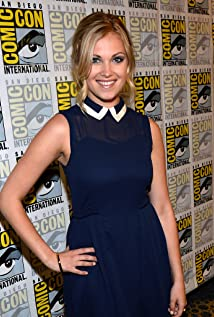 Eliza Taylor New Picture - Celebrity Forum, News, Rumors, Gossip