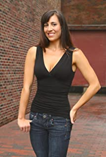 Vanessa Motta Picture