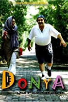 Image of Donya