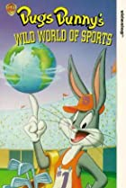 Image of Bugs Bunny's Wild World of Sports
