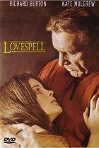 Image of Lovespell