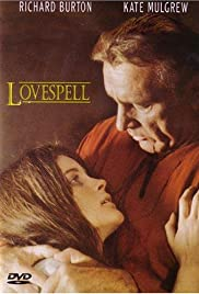 Lovespell (1981) Poster - Movie Forum, Cast, Reviews