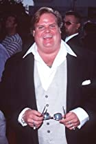 Image of Chris Farley