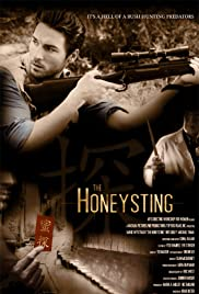 The Honeysting Poster