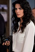 Image of Rizzoli & Isles: Dance with the Devil