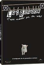 Primary image for Les Bougon: C'est aussi ça la vie