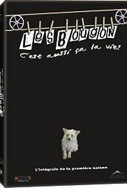 Les Bougon: C'est aussi ça la vie Poster - TV Show Forum, Cast, Reviews