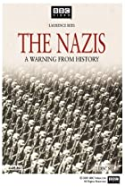 Image of The Nazis: A Warning from History