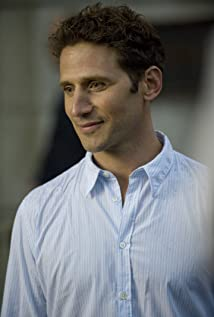 Mark Feuerstein Picture
