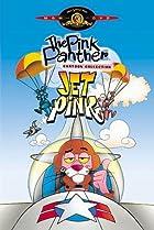 Image of Jet Pink