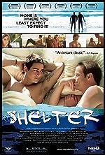 Shelter(2009)