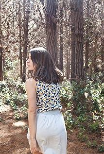 Alicia Rodríguez Picture