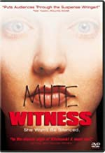 Mute Witness(1995)