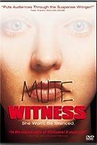 Image of Mute Witness