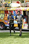 Kevin (Probably) Saves the World EPs on Jason Ritter's Superpower, Sibling Chemistry and Magical Universe
