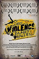 Image of Sex.Violence.FamilyValues.