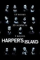 Image of Harper's Island