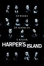 Primary image for Harper's Island