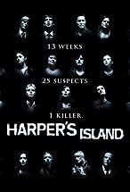 Primary image for Harper's Island
