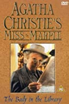 Image of Miss Marple: The Body in the Library