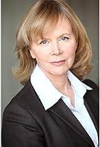 Diane Behrens's primary photo