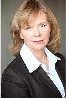 Diane Behrens Picture