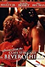 Scenes from the Class Struggle in Beverly Hills (1989) Poster