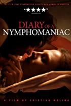 Image of Diary of a Nymphomaniac