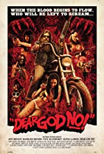 Dear God No(1970)
