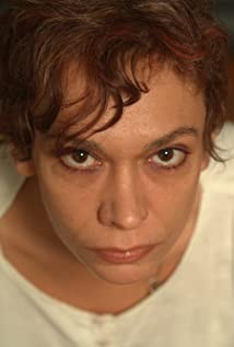 Oana Pellea Picture