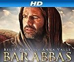 Barabbas(2013)