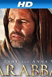 Barabbas(2012) Poster - Movie Forum, Cast, Reviews