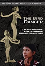 Primary image for The Bird Dancer