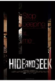 Nonton Film Hide and Seek (2013)