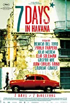 Image of 7 Days in Havana