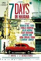Image of 7 Days in Havana