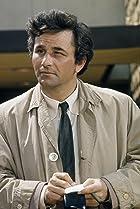Image of Lt. Columbo