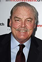 Stacy Keach's primary photo