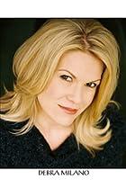 Image of Debra Milano